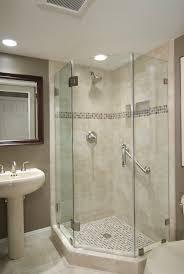 Small Bathroom Design Ideas For Every Taste Small Bathroom - Small master bathroom