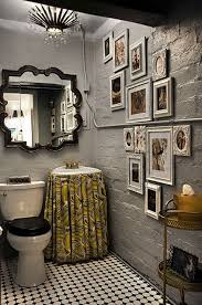 Small Picture Ideas Unique D Floor Bathroom Rocking Designs Creative Bathroom