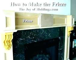 building a fireplace surround rustic fireplace mantels shelves building fireplace mantel how to build a fireplace building a fireplace surround