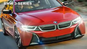 2018 bmw three series. Contemporary Series With 2018 Bmw Three Series