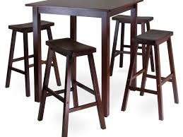 Table And Stools For Kitchen Compelling Discount Pub Table Chairs Tags Bar Table And Stools