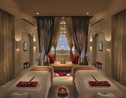 Spa Massage Room Interior Design Ideas  Lentine Marine  54302Spa Interior Design Ideas