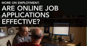 websites thajobs is making use of for jobs on line an efficient approach to discover work