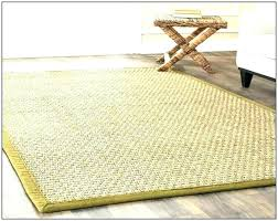 wool sisal rugs sisal rugs direct wool sisal rugs natural area rug excellent best ideas on fiber jute awesome wool sisal rugs toronto