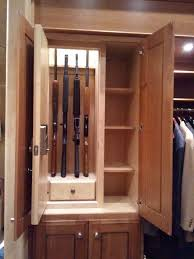23 best gun safes images on Pinterest | Wood gun cabinet, Gun ...
