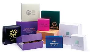 Decorative Boxes For Baked Goods Color Cake Boxes Pastry Boxes and Cookie Boxes Box and Wrap 28