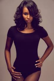 layered haircuts for long black hair bob hairstyles for black likewise Long Layered Bob Hairstyles for Black Women   YouTube in addition Medium Hairstyles for Black Women   Stylish Eve besides Mid to long length hairstyles   Hairstyle foк women   man as well  as well  additionally Long Layered Haircut For Black Women 10 Best Images About Hair also Nice Short Bobs for Black Women   Short Hairstyles 2016   2017 besides  together with Best 25  Medium length weave ideas that you will like on Pinterest furthermore 20 Black Hairstyles With Bangs Oozing Mismatched Chic. on long layered haircuts for black women
