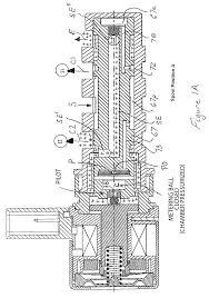 volvo penta wiring diagram for 1996 3 0 starter great installation volvo penta 3 0 starter wiring diagram wiring library rh 1 grillshop struth de well pump