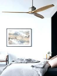 Elegant bedroom ceiling fans Unique Bedroom Ceiling Fan Fan Size For Bedroom Elegant Master Ceiling Fans Choose Your Own Master Bedroom Bedroom Ceiling Fan Visitsvishtovinfo Bedroom Ceiling Fan Modern Ceiling Fans Bedroom Ceiling Fans With