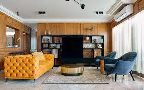 simple tv unit tv wall design ideas