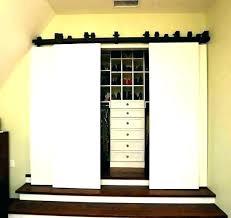bedroom door designs tumblr. Beautiful Door Bedroom Door Ideas Deign Tumblr For Designs O