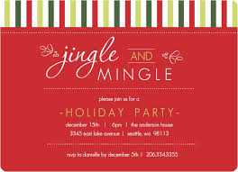 Printable Holiday Party Invitations Invitation To The Christmas Party Free Printable Christmas Party