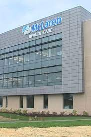 If you live in michigan and are looking into health insurance options, we want to help you find the right plan at the right price. Walgreens Mclaren Health Care Collaborating On Joint Operations