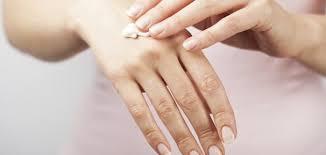 علاج جفاف جلد الجسم - موضوع