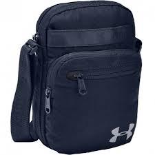 Наплечная <b>сумка Under</b> Armour <b>Crossbody</b>