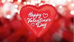 Cute Valentines Day Quotes WeNeedFun Impressive Cute Valentines Day Quotes