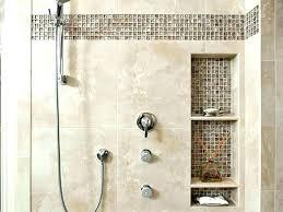 shower recessed shelf shower shelf ideas inset shower shelf tile shower shelf ideas shower shelf recessed