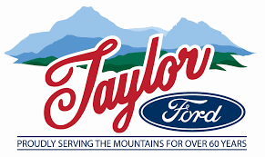 Ford Truck Incentives Ford Incentives Rebates Specials In Waynesville Ford Finance