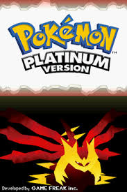 It's an alpha version and fully english by pokemoner.com. Completed Written Log Echoes Of Time Platinum Nuzlocke Forums