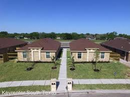 One Bedroom Apartments Mcallen Tx Houses For Rent In Hearthstone Apartments  At Mission Under 1 Bedroom