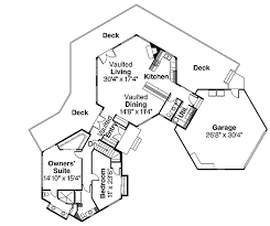 hexagon homes are more logical, save space when interlocking to Architecture House Plans Book hexagon homes are more logical, save space when interlocking to each other, and promote House Blueprint Architecture