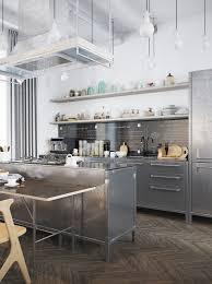 design of kitchen tiles. full size of kitchen breathtaking scandinavian design with denver tiles