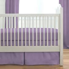 decoration solid color crib bedding baby nursery boy sets and ideas