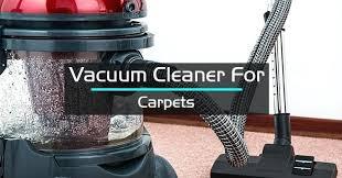 shampoo vacuum rental. Exellent Shampoo The Carpet Machine Best Vacuum Cleaner For Shampoo  Rental Cleaning Throughout Shampoo Vacuum Rental N