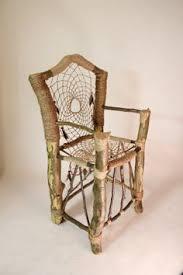 Dream Catchers Furniture dream catcher chair outdoor furniture Pinterest Dream 23