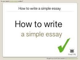 easy essay help essay help essay writing help online  trustliance help essay