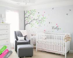 removable wallpaper nursery 345110