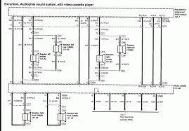 impressive ford excursion radio wiring diagram 2002 ford escape 2002 ford escape wiring diagram impressive ford excursion radio wiring diagram 2002 ford escape wiring diagram wiring diagram
