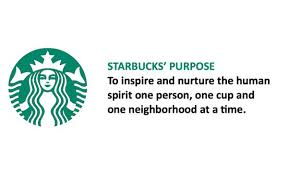 brand purpose power for those who use it branding strategy insider developing your brand purpose starbucks example