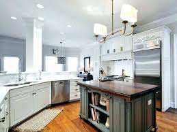 painting kitchen cabinet doors cabinets cost to paint can you cupboards white gloss