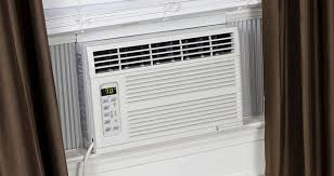Window Air Conditioner Sizing Chart 5 Things To Consider When Buying A Window Air Conditioner