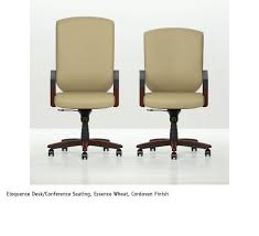 globe office chairs. national office furniture eloquence seating nationaloffice furniturewithpersonality globe chairs