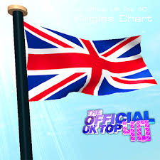 The Uk Top 40 Singles Chart Download The Official Uk Top 40 Singles Chart 28th April