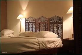 Orientalische Schlafzimmer Farben Und Kopfteile Für Betten Coole