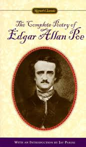 the complete poetry by edgar allan poe 73445