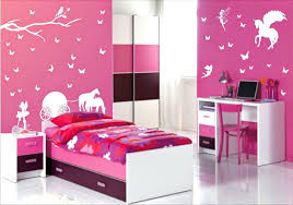 Beds For 10 Year Olds Girl Bedroom Designs Com Room Ideas Creative Popular  Home Design Cool . Beds For 10 Year ...