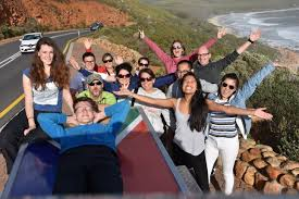 10 best garden route tours vacation