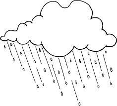 """Résultat de recherche d'images pour """"pluie de fevrier"""""""