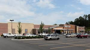 what will happen all these empty wal marts triangle what will happen all these empty wal marts triangle business journal
