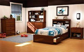 Boys Bedroom Set Bedroom Furniture Sets For Boys Photos And Video ...
