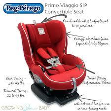 peg perego car seat sip 5 convertible peg perego car seat on baby jogger