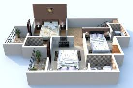 garden homes. Garden Homes Units And Price List