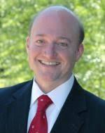 <b>Randall Johnson</b>, MBA   North Carolina Biotechnology Center