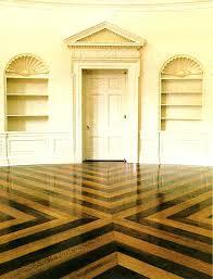 wood floor designs borders. Exellent Wood Wood Floor Designs Borders Hardwood Floor Border Design Ideas For Great Wood  Borders And Medallions To Designs U