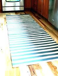 kitchen carpet runner kitchen runner rug kitchen runner rug washable rug runners kitchen rugs non skid