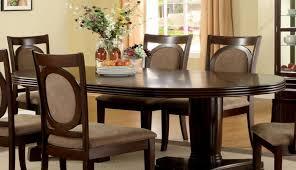 argos metal dimensions kitchen rattan furniture dining seats white ta chairs dark chair ado wooden set